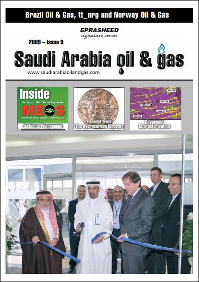 saudi_arabia9
